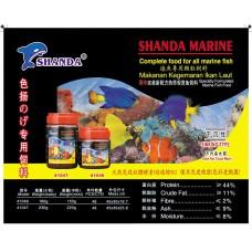 Shanda Marine