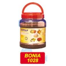 Bonia 1028