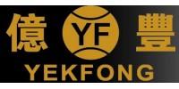 Yek Fong