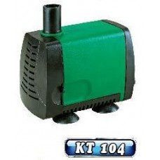 KT104