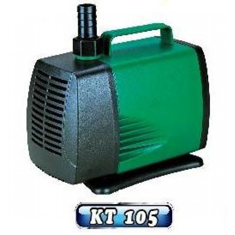 Kt105