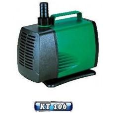 KT106