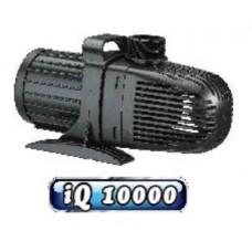 IQ10000