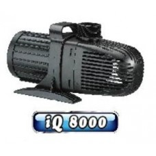IQ8000