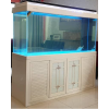 Xilong 6ft Super White Glass
