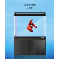 K Series Aquarium Tank Set