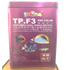 TP.F3 Professional Royal Tropical Bits Food