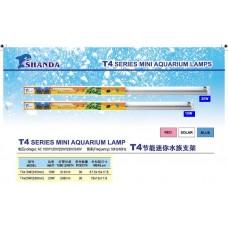 T4 Series Mini Aquarium Lamps