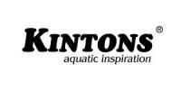 Kintons
