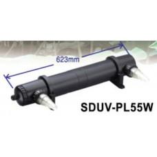 SDUV-PL55W