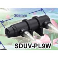 SDUV-PL9W
